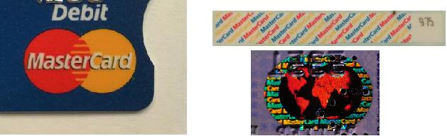 gameltbankkort-kombinertbankaxeptogmastercardkort