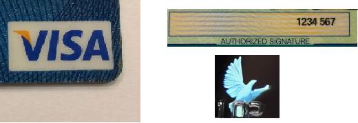 gameltbankkort-kombinertbankaxeptogvisakort2