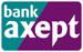 gammeltbankkort-bankaxeptlogo