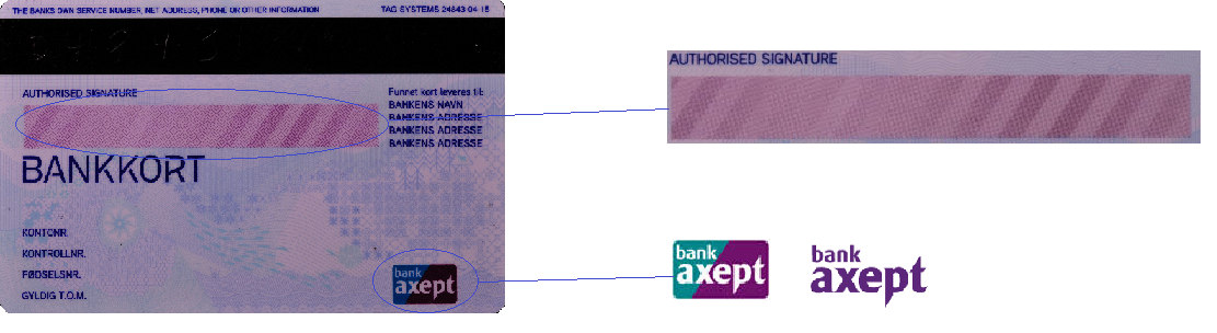 nyttbankkort-kunbankaxeptkort