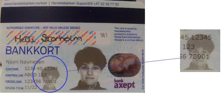 nyttbankkort-tobilder