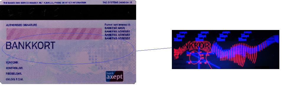 nyttbankkort-uvmonster